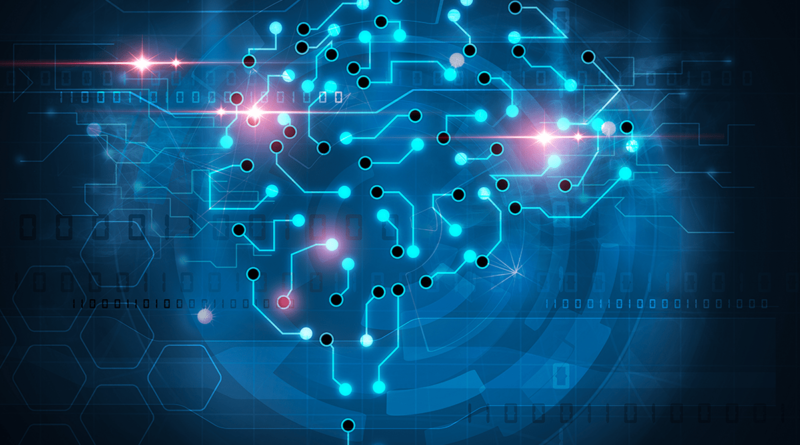 What Can AI and Big Data Do for Finance?