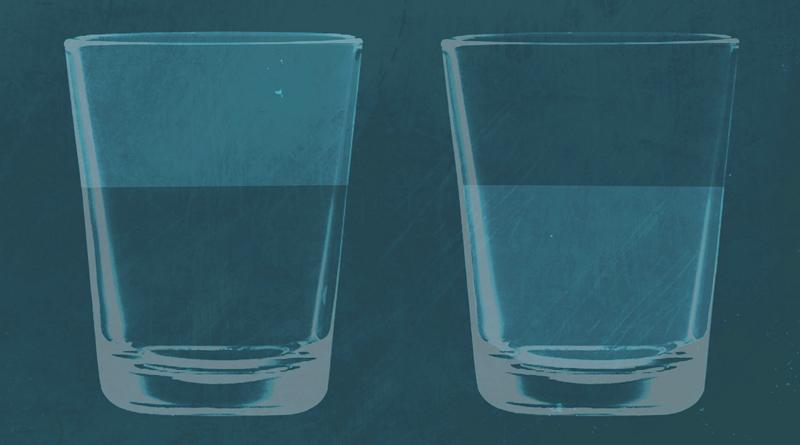 Liquid Alternatives: Alternative Enough?