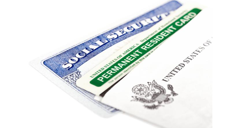 Top Five Questions Non-US Citizen Clients Ask