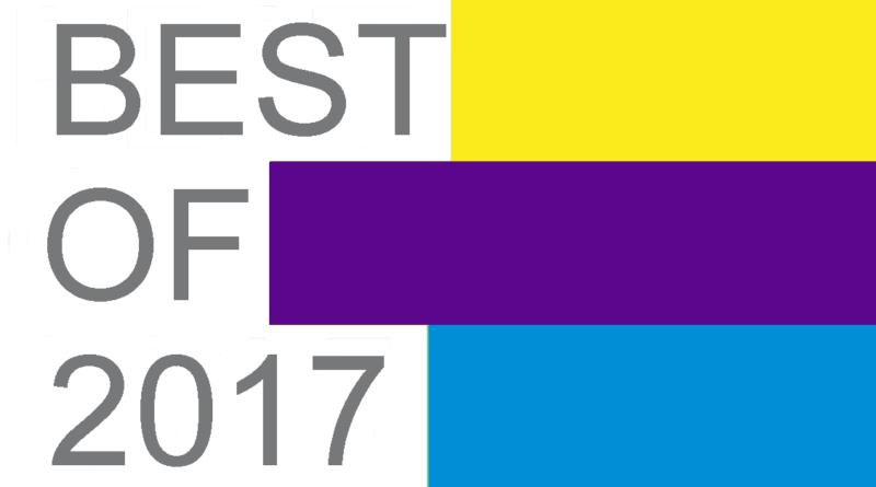 Best of 2017: Top Stories for Investors