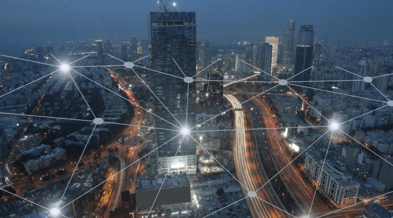 Fintech: Revolutionizing Wealth Management