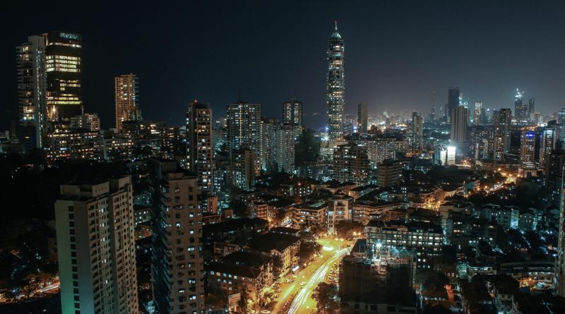 Premium Valuations of MNC Companies in India: Future Expectations