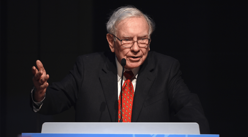The Buffett Indicator Revisited: Market Cap-to-GDP and Valuations