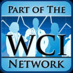 The White Coat Investor Network
