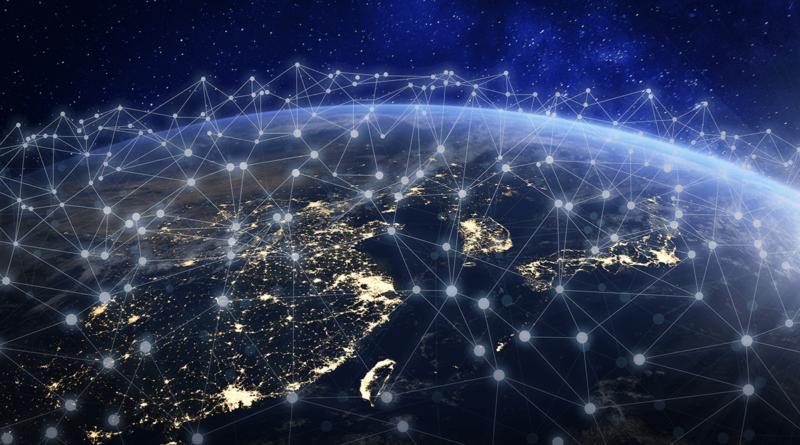 Joachim Klement, CFA: Three Geo-Economics Trends to Watch