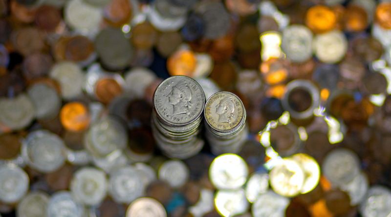 Refreshing Revenue, the Cash Conversion Cycle, and Free Cash Flow