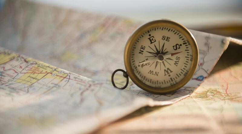 Fixed-Income Allocations: Where To?
