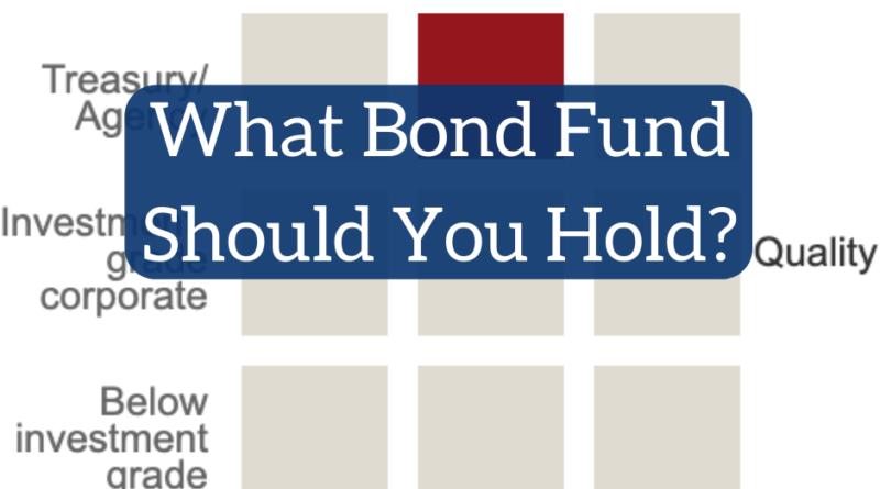 How to Invest in Bonds   White Coat Investor